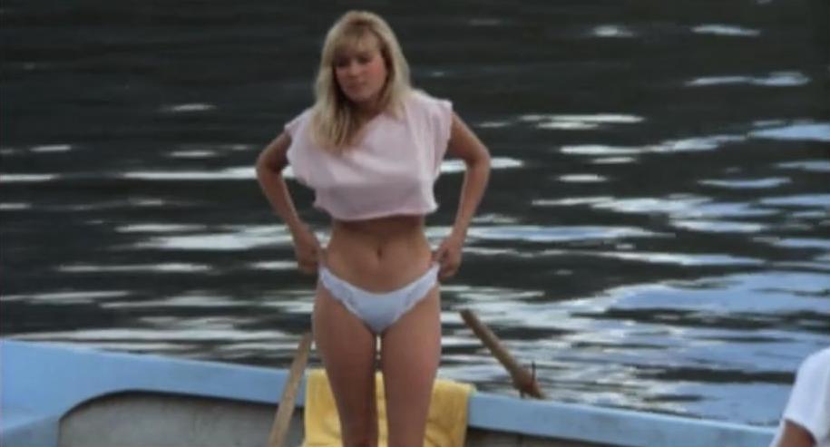 Jennifer lopez desnuda xxx porno